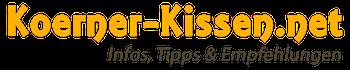 koerner-kissen.net